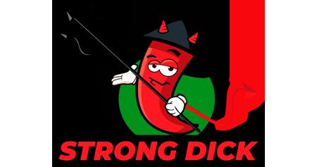 StrongDick.RU